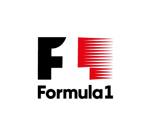 Is it time for a new F1 logo? - Page 2 - Racing Comments